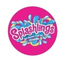 www.instagram.com/splashings_official