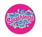 www.instagram.com/splashings_official