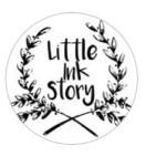 www.facebook.com/littleinkstory