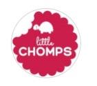 www.littlechomps.com.au
