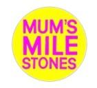 www.mumsmilestones.com