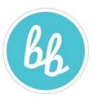 www.bellabox.com.au
