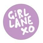 www.girllane.com.au