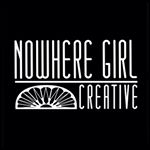 @nowheregirlcreative