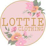 http://instagram.com/lottie_clothing