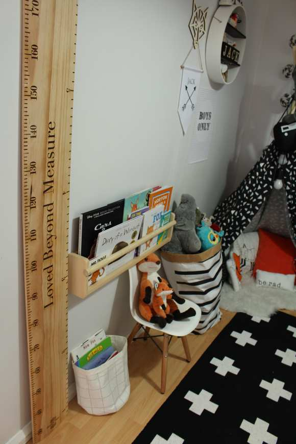height chart interior design idea-min